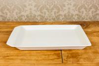 Kiritoru iron plate ivory l