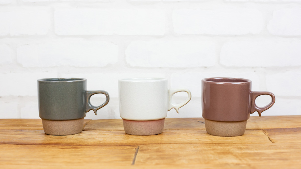 kiritoru-iron-mug-01