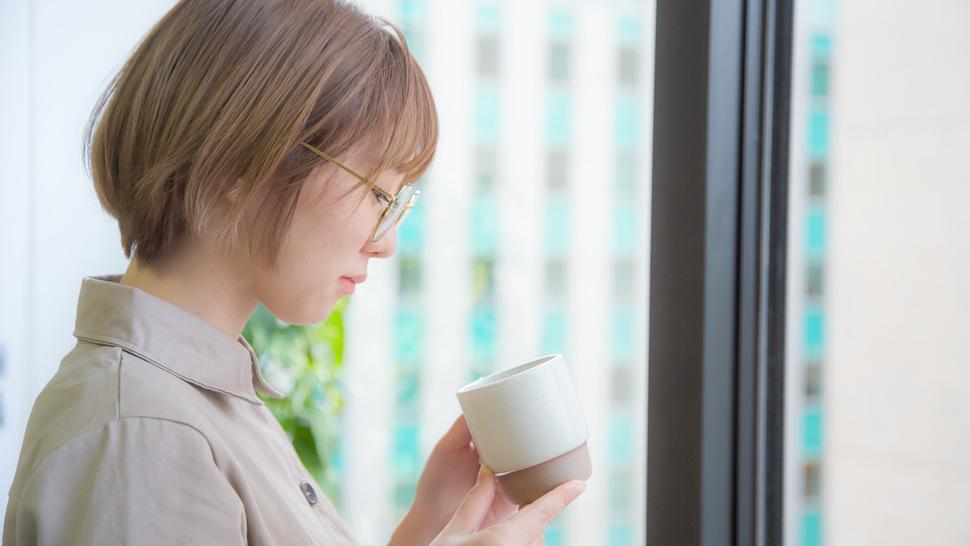 kiritoru-iron-mug-02