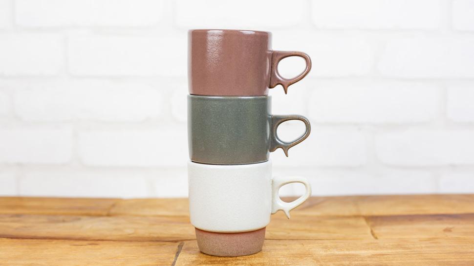 kiritoru-iron-mug-04