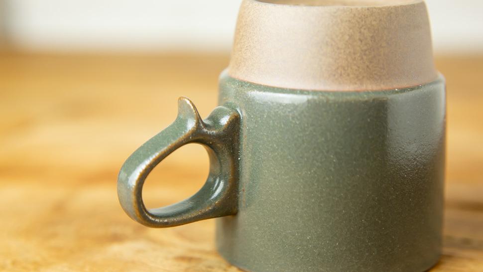 kiritoru-iron-mug-10