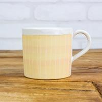 Chips kakiotoshi mug 04