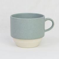 Soroi daylight mugcup 05