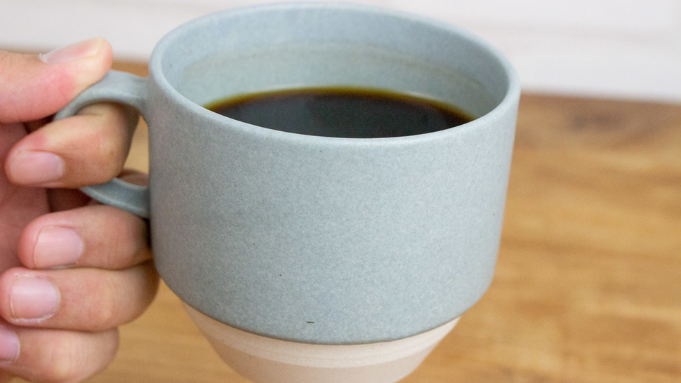 soroi-daylight-mugcup-43