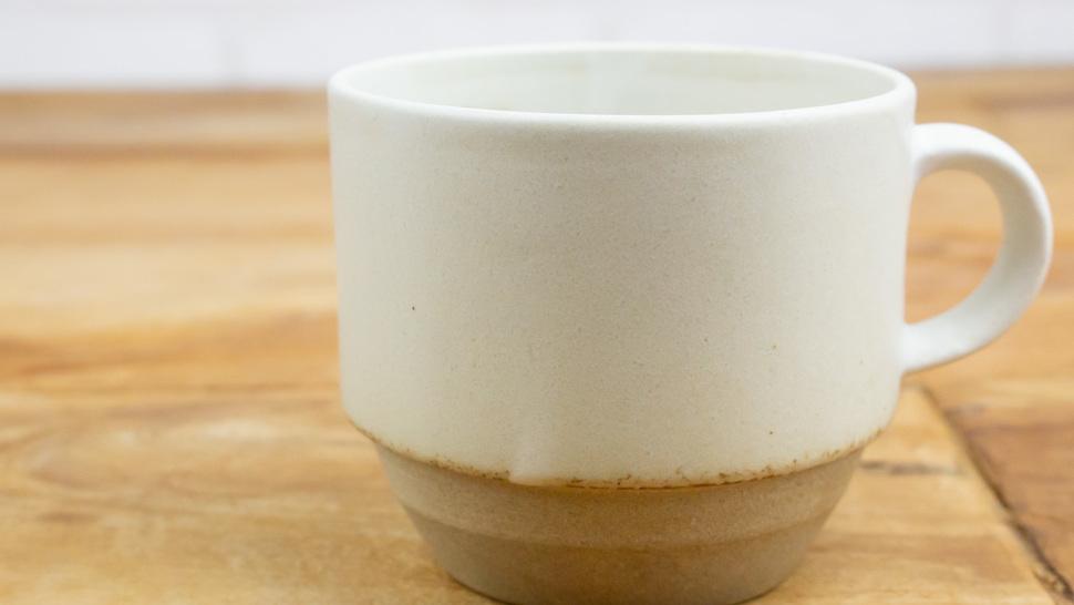 soroi-daylight-mugcup-50
