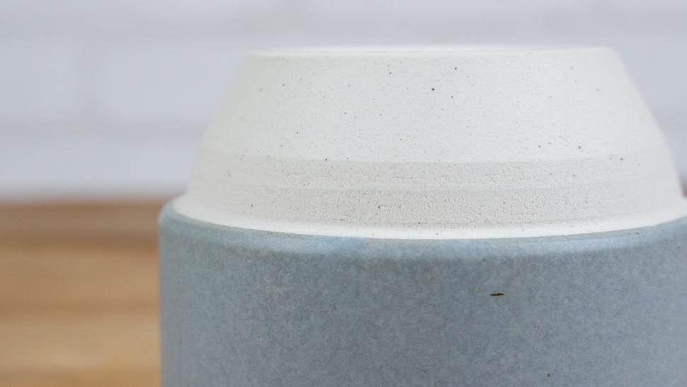 soroi-daylight-mugcup-39
