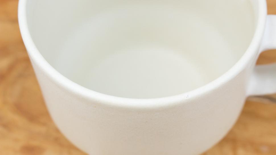 soroi-daylight-mugcup-35