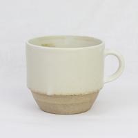 Soroi daylight mugcup 07