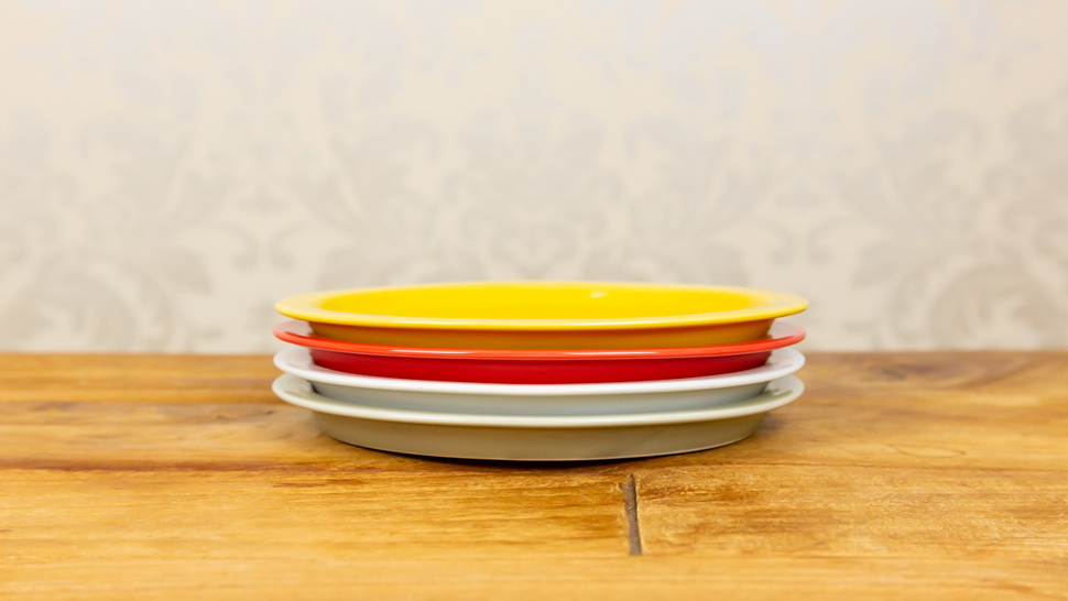 aiyu-e-plate13