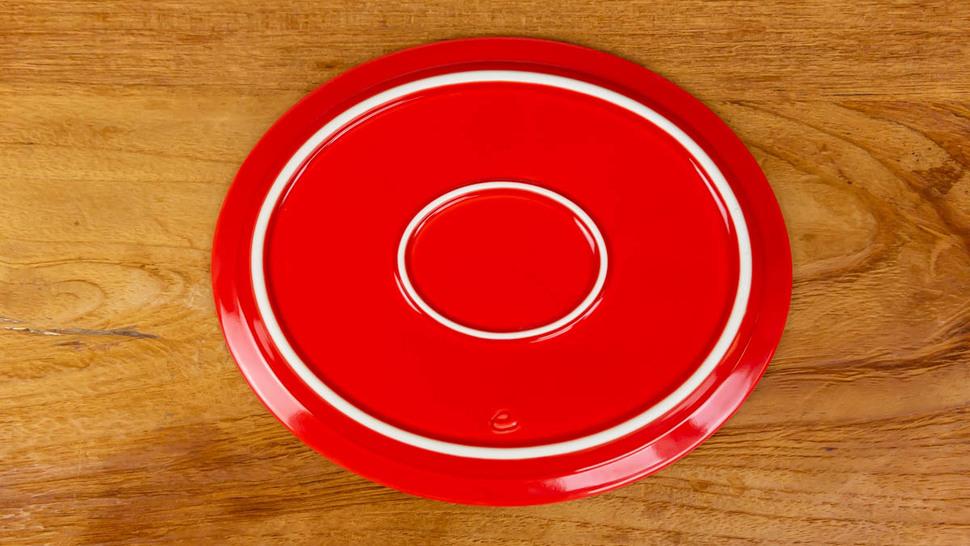 aiyu-e-plate21