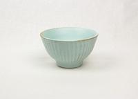 Shinogi rice bowl 4