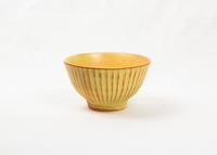 Shinogi rice bowl 2