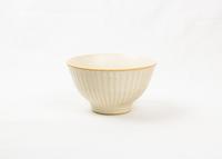 Shinogi rice bowl 1