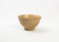 Shinogi rice bowl 3