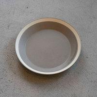 Iihoshiyumiko kimuraglass dishes180 mossgraymatte
