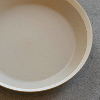 Iihoshiyumiko kimuraglass dishes200 sandbeigematte
