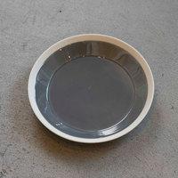 Iihoshiyumiko kimuraglass dishes180 foggray