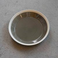Iihoshiyumiko kimuraglass dishes180 fawnbrown