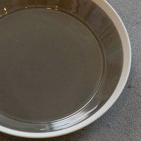 Iihoshiyumiko kimuraglass dishes200 fawnbrown