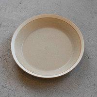 Iihoshiyumiko kimuraglass dishes180 sandbeigematte