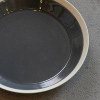 Iihoshiyumiko kimuraglass dishes200 foggray