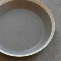 Iihoshiyumiko kimuraglass dishes200 mossgraymatte