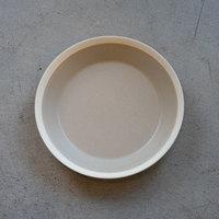 Iihoshiyumiko kimuraglass dishes220 sandbeigematte