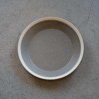 Iihoshiyumiko kimuraglass dishes220 mossgraymatte