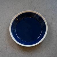 Iihoshiyumiko kimuraglass dishes220 inkblue