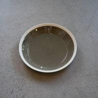 Iihoshiyumiko kimuraglass dishes220 fawnbrown