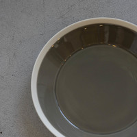 Iihoshiyumiko kimuraglass dishes230 fawnbrown