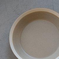 Iihoshiyumiko kimuraglass dishes230 sandbeigematte