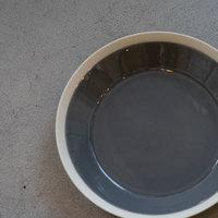 Iihoshiyumiko kimuraglass dishes230 foggray