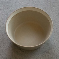 Iihoshiyumiko kimuraglass bolw s sandbeigematt