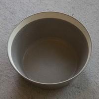 Iihoshiyumiko kimuraglass bolw s mossgraymatt