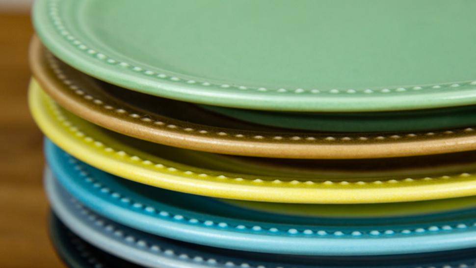 rimdot-oval-plate-29