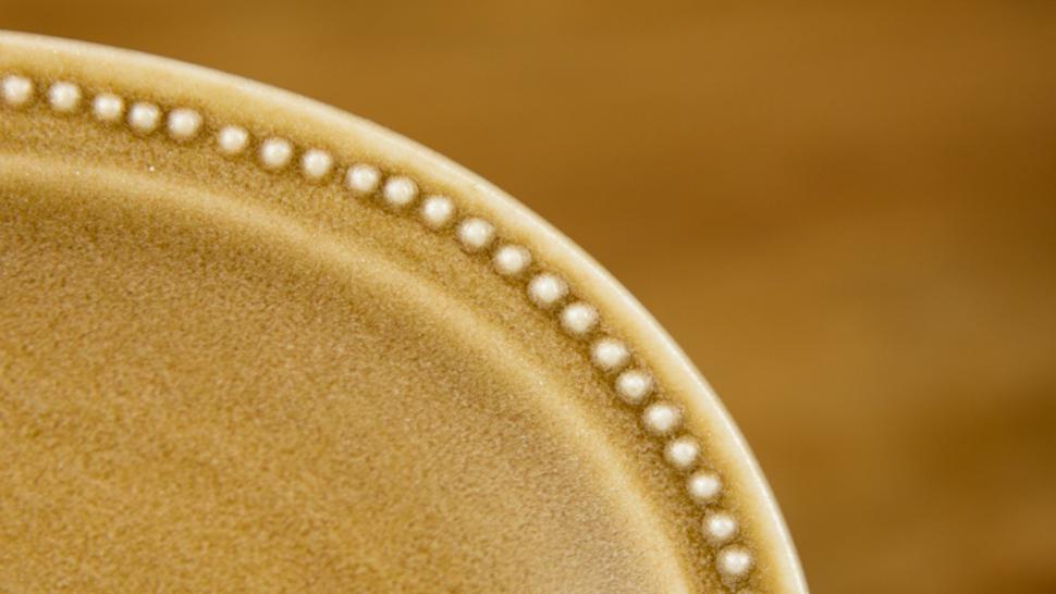 rimdot-oval-plate-38