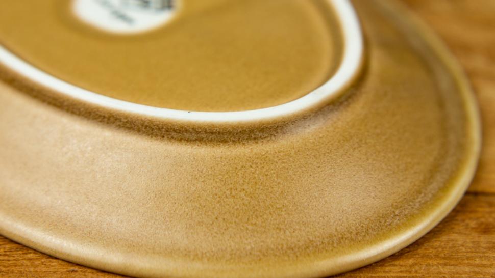 rimdot-oval-plate-40