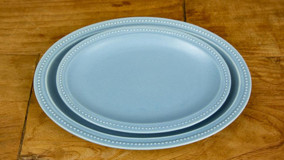 rimdot-oval-plate-47