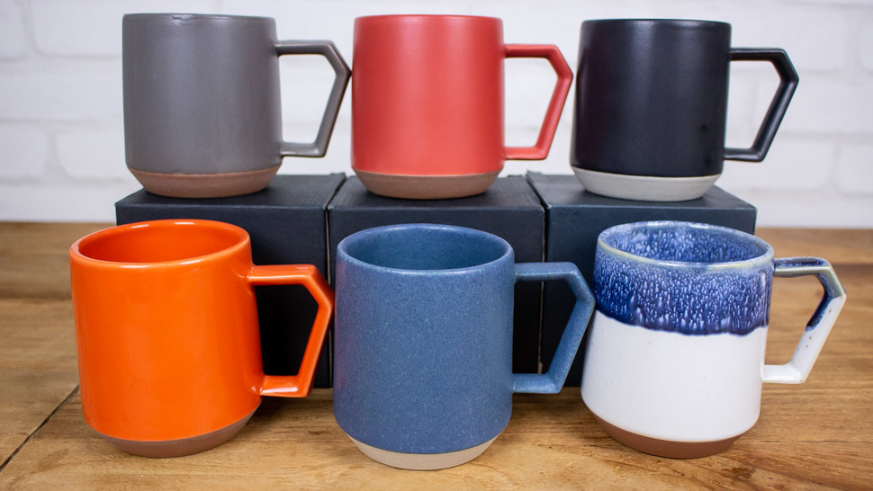 chips-mug-01