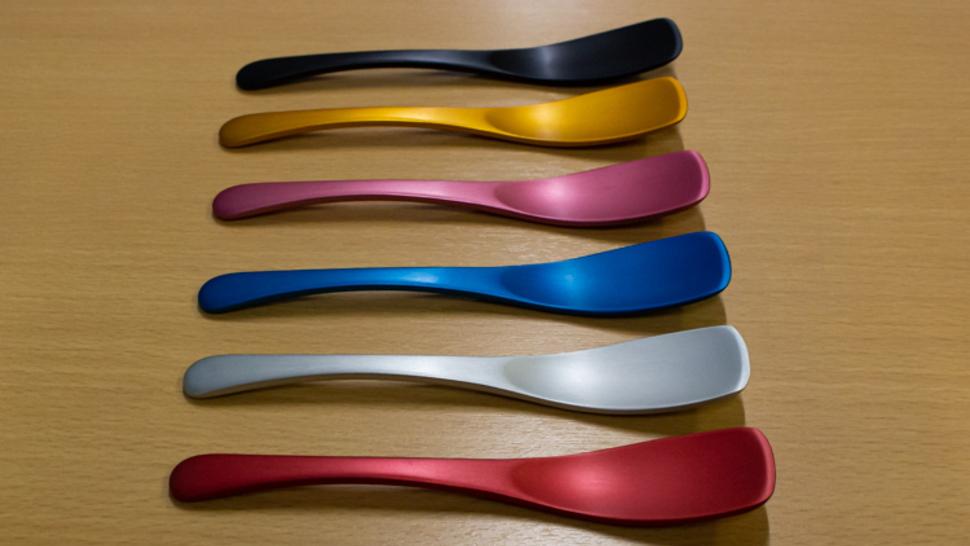 alumi-icecream-spoon-28