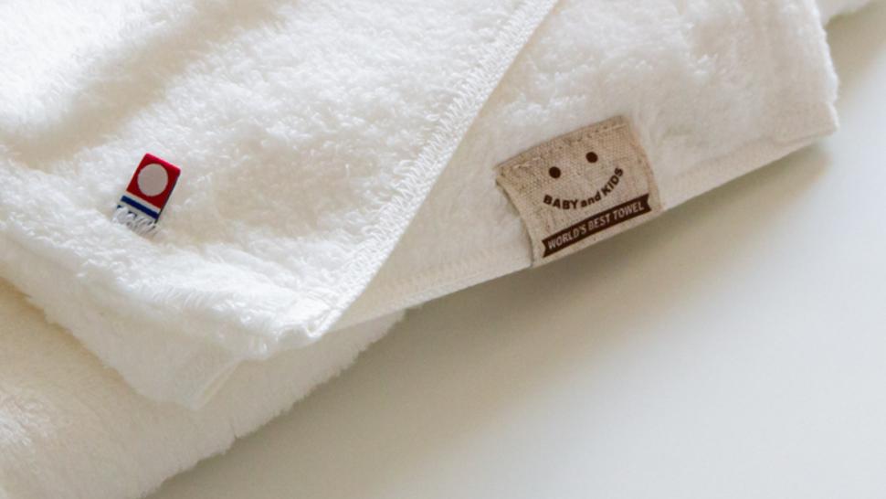 maruyama-towel-27