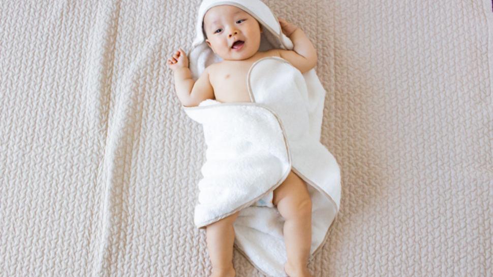 maruyama-towel-39