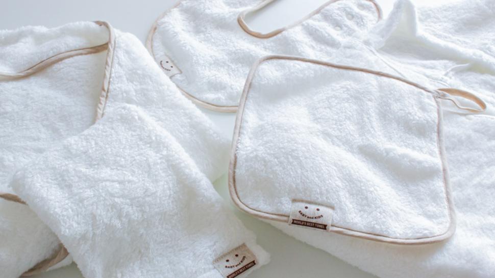 maruyama-towel-31