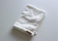 Maruyama towel 70