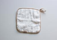 Maruyama towel 71