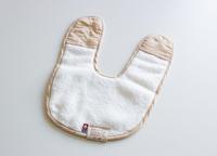 Maruyama towel 73