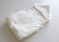 Maruyama towel 7%e3%81%ae%e3%82%b3%e3%83%92%e3%82%9a%e3%83%bc