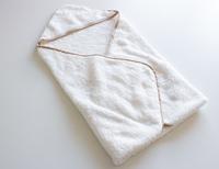 Maruyama towel 30