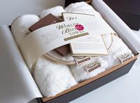 Maruyama towel 68